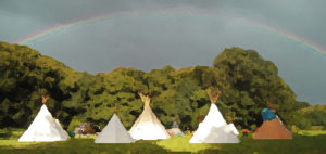 tipi_camp_rainbow2
